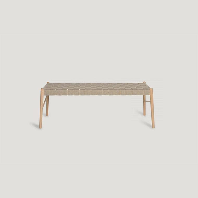 UMI bench
