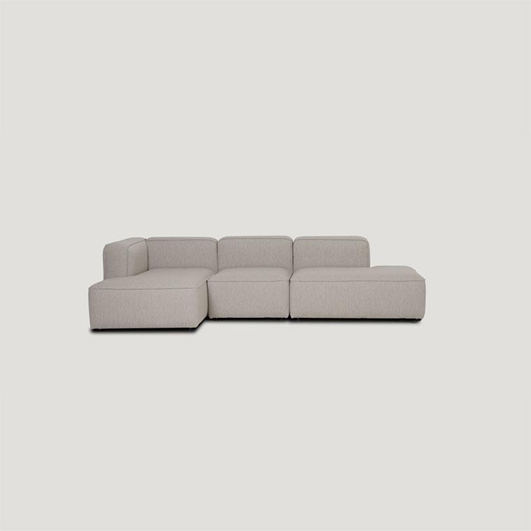 BASECAMP sofa