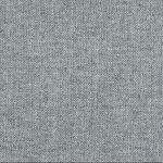 Fabric, Kvadrat Hallingdal Grey no. 130