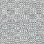 Fabric, Kvadrat Hallingdal Light Grey no. 116