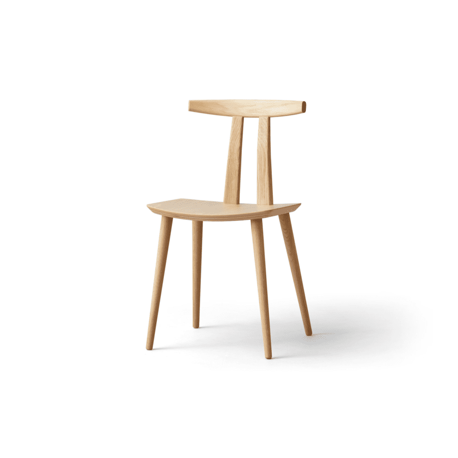 J111 - Dining chair