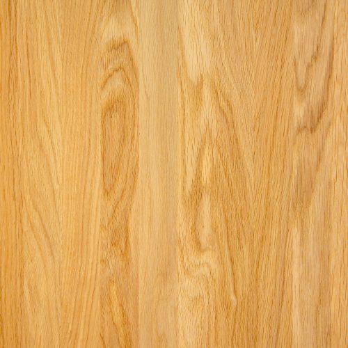 Wood, oak natural oil