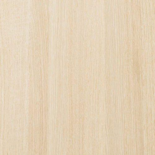 Wood, oak white oil