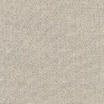 Fabric, Kvadrat Re-wool no. 218