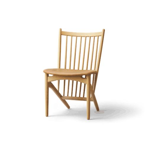 SOLDATEN - Dining chair