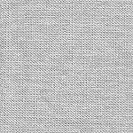 Stof, nordic ocean light grey nr. 10