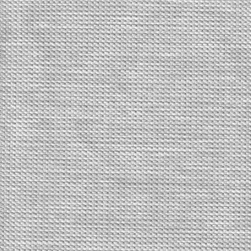 Fabric, nordic ocean light grey no. 10