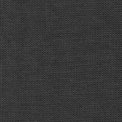 Fabric, Nordic Ocean Dark Grey no. 30