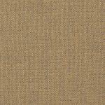 Stof, Kvadrat Re-wool golden brown nr. 358