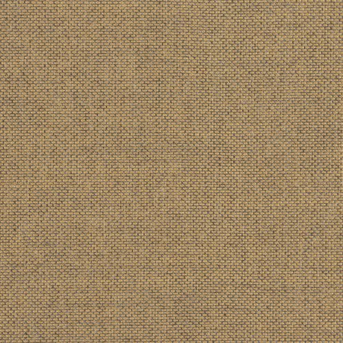 Fabric, Kvadrat Re-wool golden brown no. 358