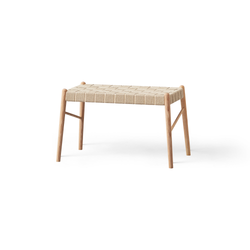 UMI - Wild ash bench, small