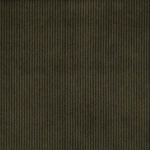 Make nordic velvet green