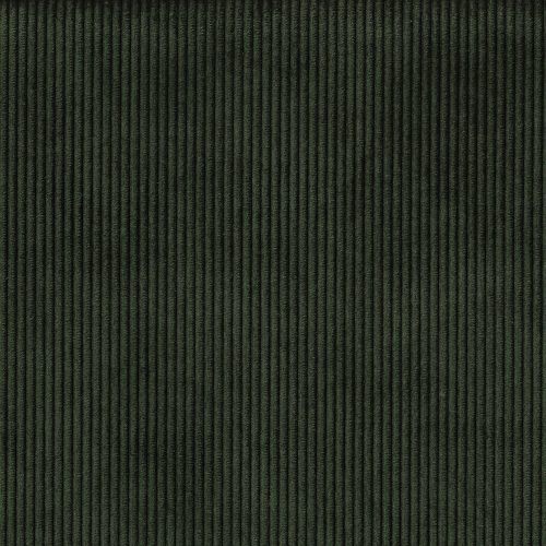 make nordic velvet dark green
