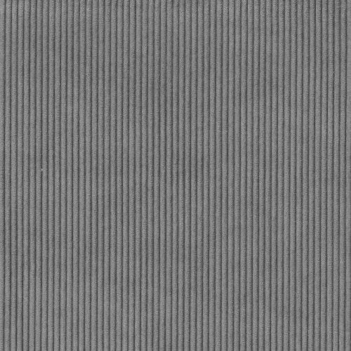 make nordic velvet grey