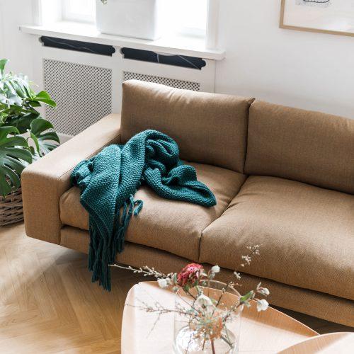 KAAMOS sofa