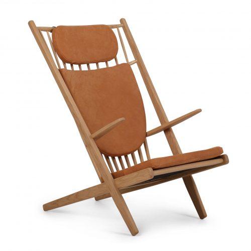 GOLIAT - Armchair