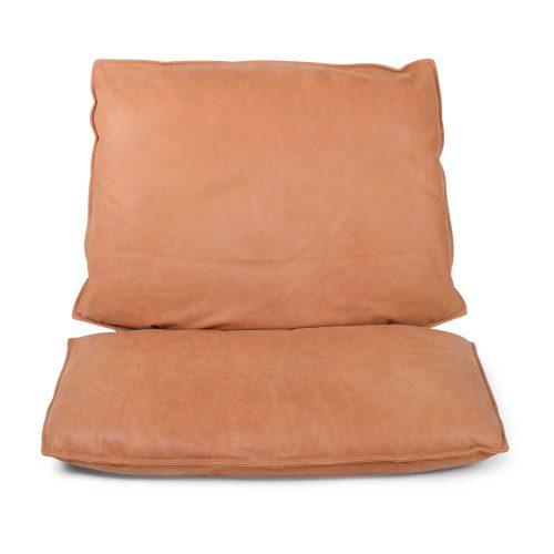 primetime design lænestol hynde sæt leather