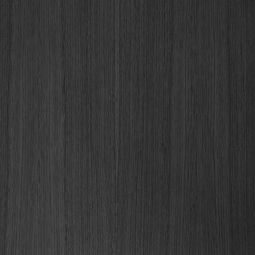umi oak black lacquer