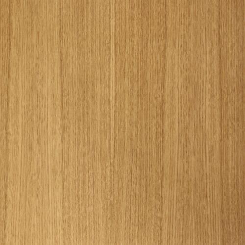 umi oak lacquer
