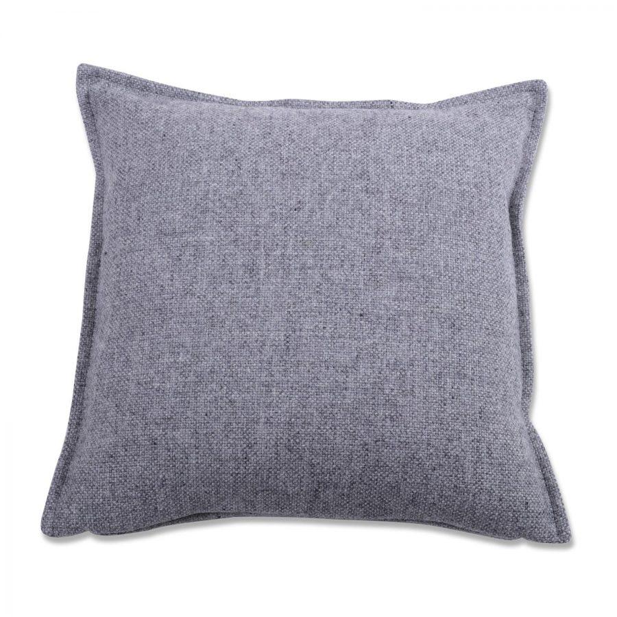 primetime pillow hallingdal