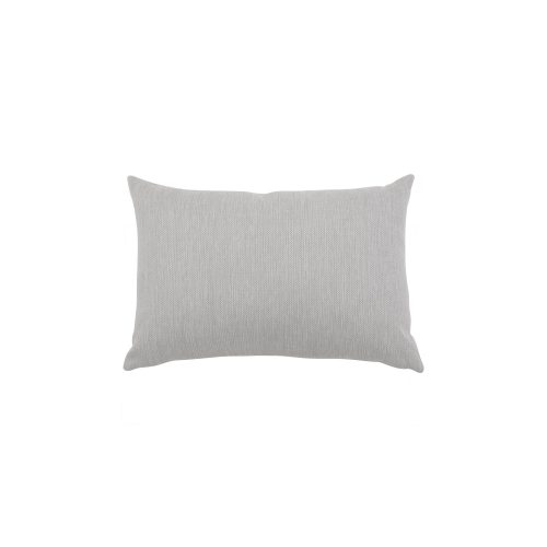 make nordic pillow basecamp sofa ocean 10