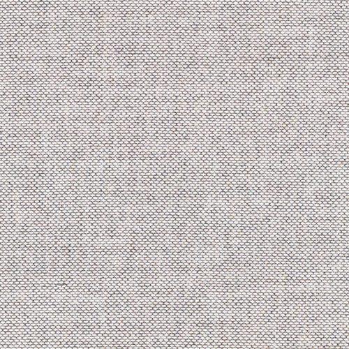 re-wool108