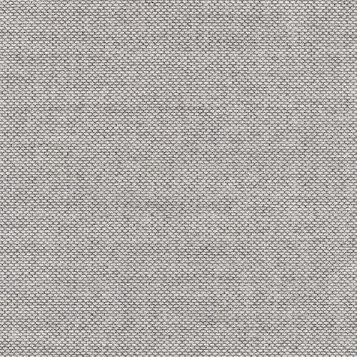 re-wool128