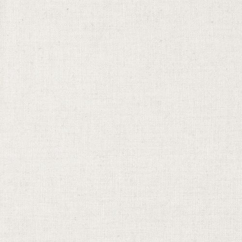 Maple fabric number 202, off white