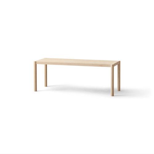 TAMMI - Coffee tables