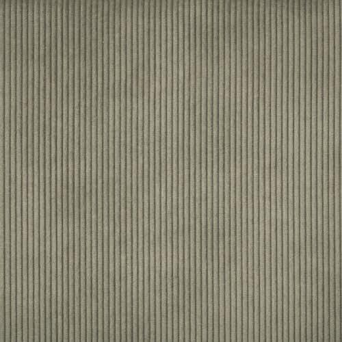 Nordic Velvet dusty green fabric no. 170